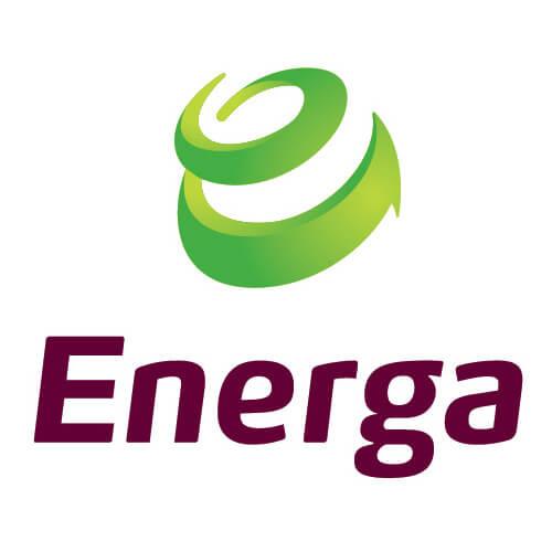 energa logo oferta dla domu na gaz