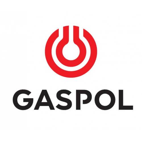 gaspol oferta dla domu gaz ziemny