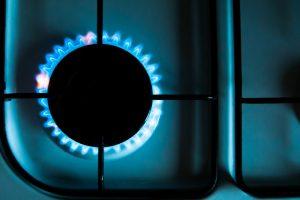 Zmiana sprzedawcy gazu - dane URE